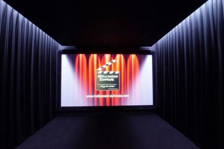 LED Komplettset 24V High-End