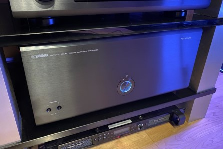 MX-A5200