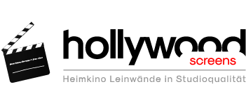 Hollywood-Screens