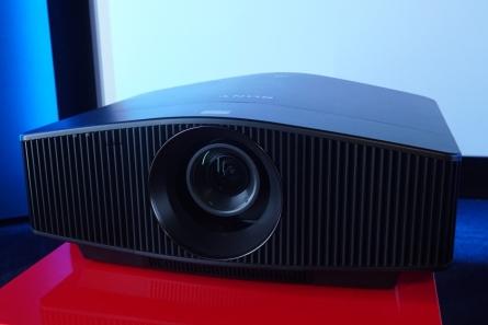 VPL-VW790ES