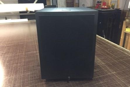 Speakercraft V12 Vital Subwoofer