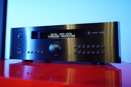 RSP-1576 MK2