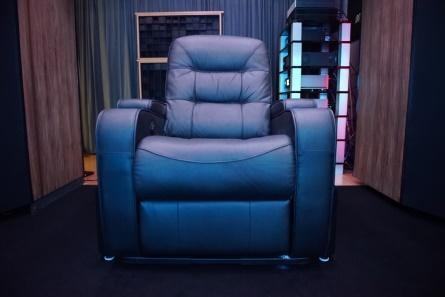 Ventura 1-Sitzer