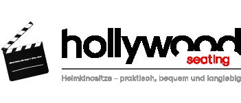 Hollywood-Seating