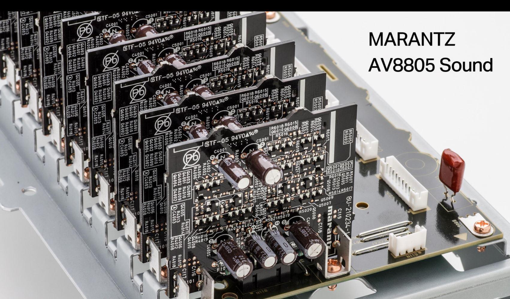 marantz-av8805a-21.JPG