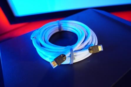 High-Speed HDMI Kabel 6-12m