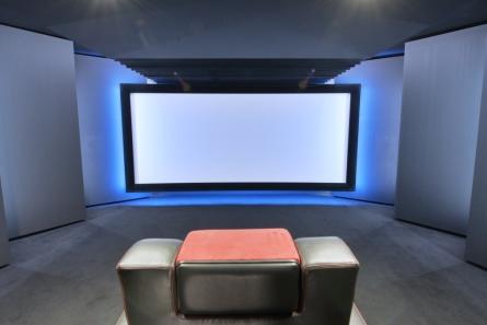 color-edition Upgrade für Hollywood-Screens