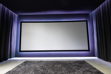 cadre2 light