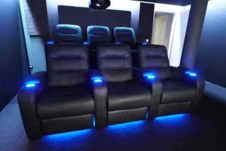 Ventura 3-Sitzer