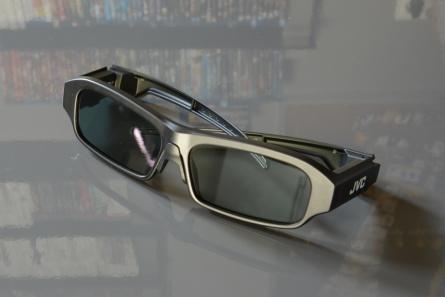 3D-Brille-PK-AG3