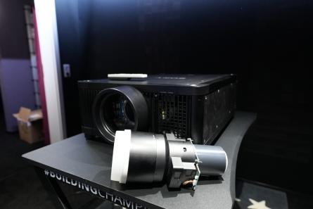 VPL-GTZ380
